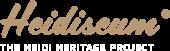 Heidiseum - Logo