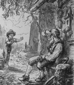 Heidiseum - Friedrich Wilhelm Pfeiffer